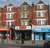 Flat for sale in Balham High Road...
