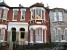 3 bed house to rent in Hazelbourne Road...