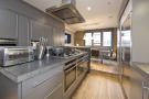 4 bedroom Town House in Bermondsey Street, SE1
