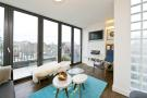 2 bed Town House for sale in Rothsay Street, SE1