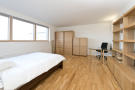 2 bed Flat in St James Road, SE16
