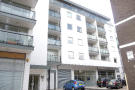 Flat for sale in Royal Oak Yard, SE1