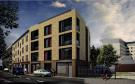 Flat for sale in Webber Street, SE1