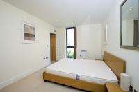 2 bedroom Flat to rent in City Walk, SE1