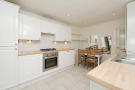 Town House to rent in Furzefield Road, SE3