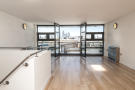 2 bedroom Maisonette for sale in Bermondsey Street, SE1