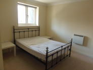 Apartment to rent in Walk to Essex University...