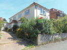 Detached property to rent in Greenstead Road...