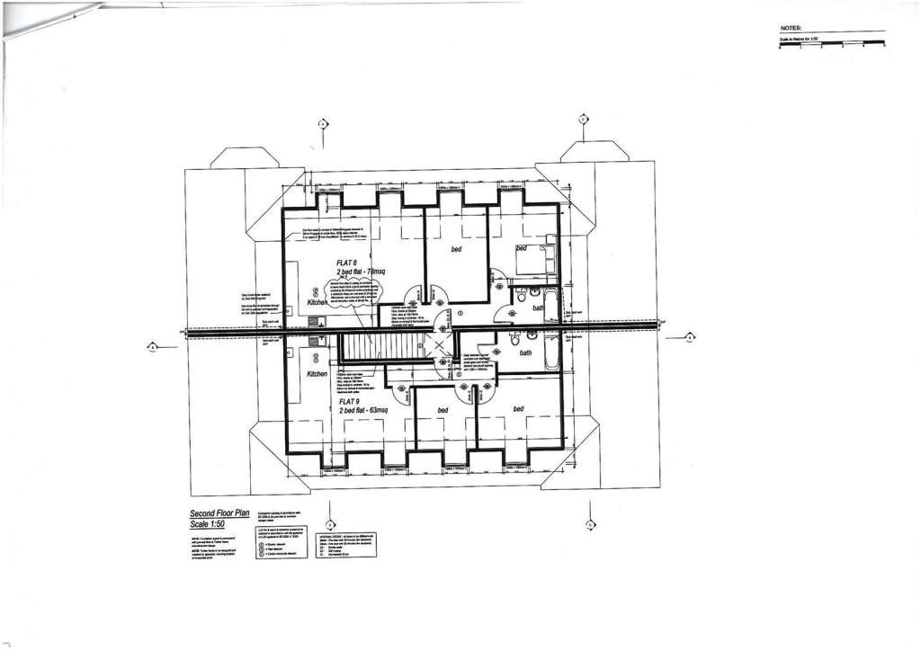 Plans 4.jpg