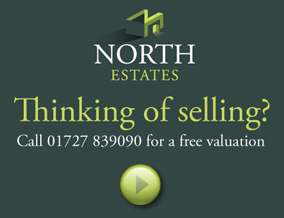 Get brand editions for North Estates, St. Albans