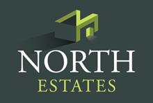 North Estates, St. Albans