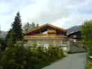 4 bedroom Chalet in Valais, Verbier