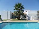 3 bedroom Villa for sale in Andalusia, Almer�a...
