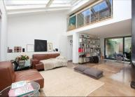 property to rent in Netherton Grove, Chelsea, London, SW10