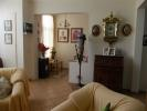 3 bed Maisonette for sale in Mellieha