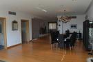 3 bedroom Semi-detached Villa in Mellieha