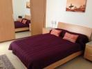 3 bedroom Apartment for sale in Xemxija