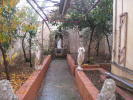 3 bed Town House in Naxxar