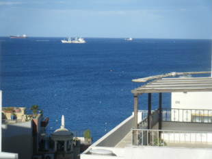 2 bed Penthouse for sale in St. Paul's Bay