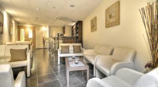 property for sale in Gzira