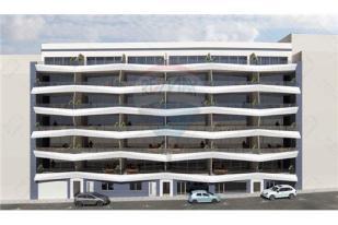 Apartment for sale in Xemxija