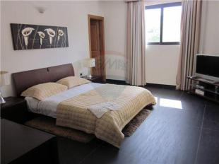 4 bed Detached Bungalow for sale in Bahar ic-Caghaq