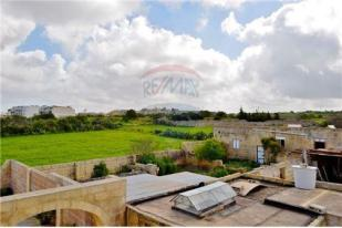 3 bed Farm House in Mosta