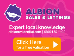 Get brand editions for Albion Sales and Lettings, Wootton