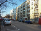 Studio flat for sale in Mazovia, Warsaw