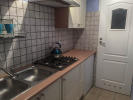 1 bed Flat in Mazovia, Warsaw