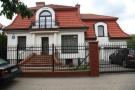 Mazovia Detached house for sale