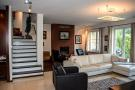 3 bed semi detached home for sale in Mazovia, Warsaw