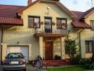 3 bedroom Terraced house for sale in Mazovia, Warsaw