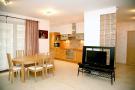 Mazovia Apartment for sale