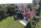 house for sale in Mazovia, Warsaw