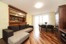 1 bedroom Apartment in Mazovia, Warsaw