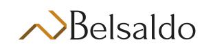 Belsaldo SP. z o.o., Mazowieckiebranch details