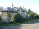 2 bed property in Bath, BA15 2SG