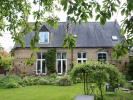 Detached house for sale in Grass Yard, Kimbolton