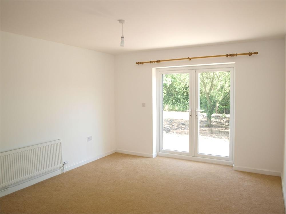 4 bedroom semi detached house for sale in church road for 1750 high shower door