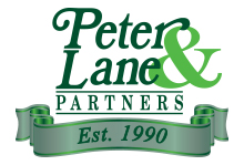 Peter Lane & Partners, Kimbolton