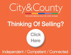 Get brand editions for City & County (UK) Ltd, Peterborough