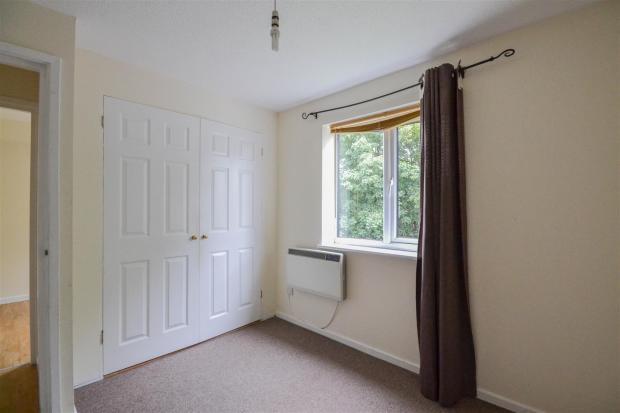 Bedroom One (1).jpg