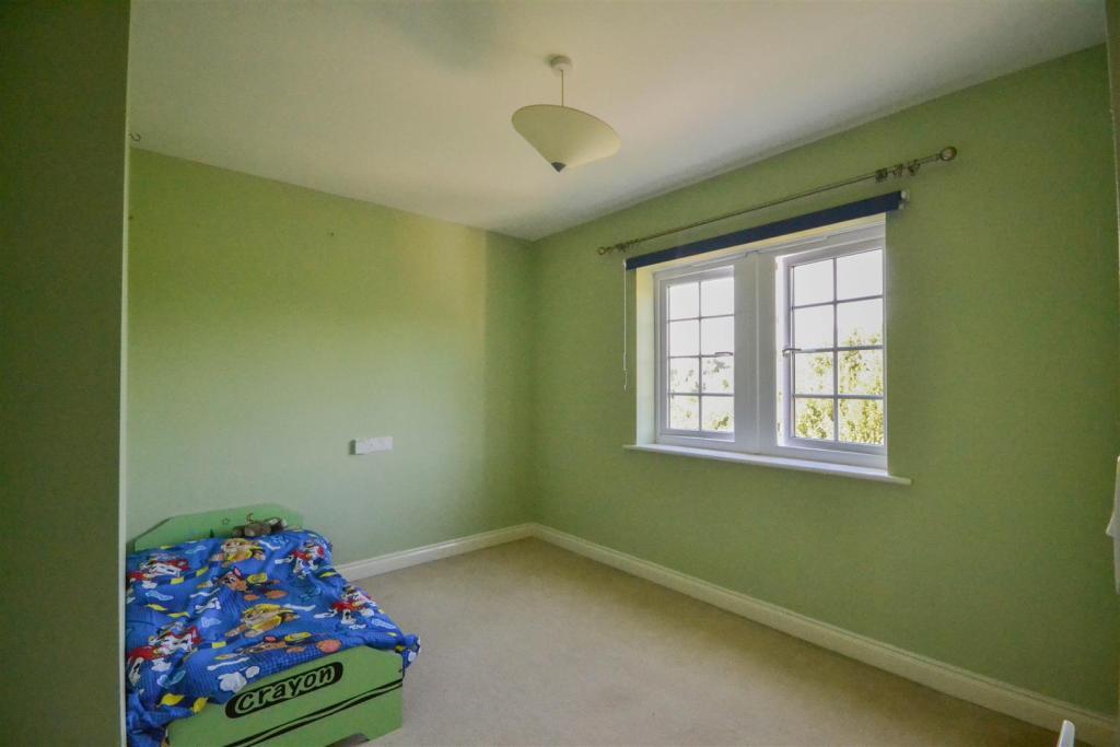 Bedroom Five.jpg