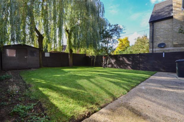Rear Garden (1).jpg