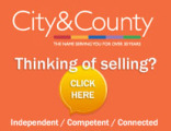 City & County (UK) Ltd, Peterborough