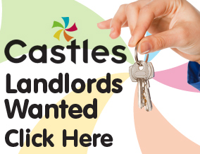 Get brand editions for Castles, Farnham
