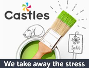 Get brand editions for Castles, Farnham