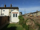 2 bed End of Terrace property for sale in West Street, Olney, Bucks