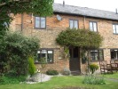 3 bedroom Terraced home for sale in The Maltings, Olney...